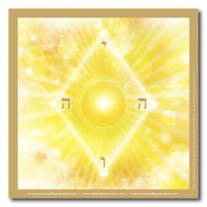 editables tienda_Activador solar amarillo
