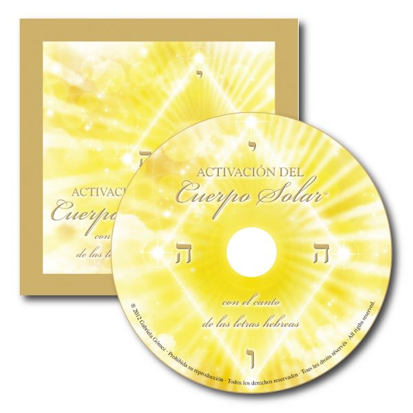editables tienda_cd SOLAR