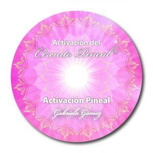 editables tienda_cd activación pineal