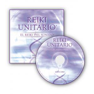 editables tienda_cd reiki