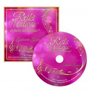 montaje cd tienda-01